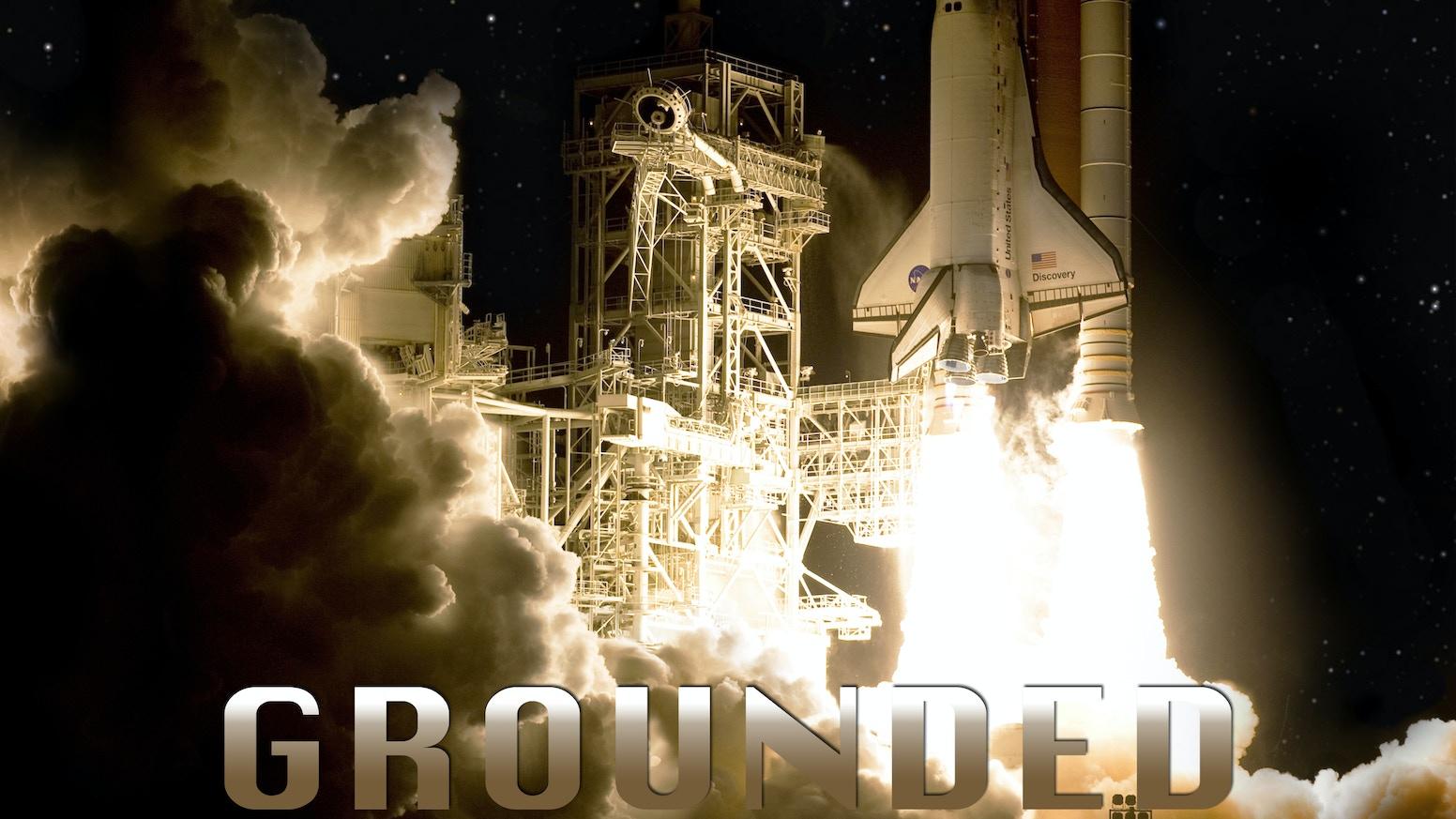 end of nasa space shuttle program - photo #36