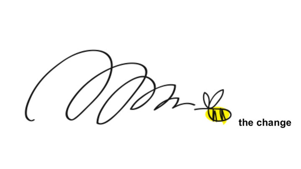 Bee the Change National Campaign - Vanishing of the Bees documentary project video thumbnail