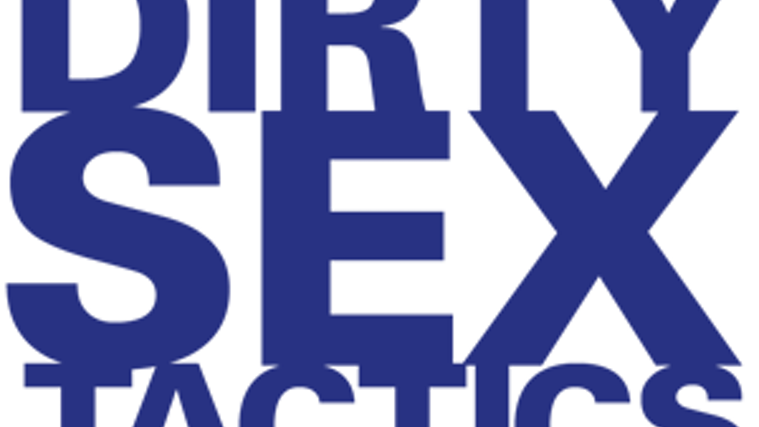 Gallery adult dirty sex naked girls nurse