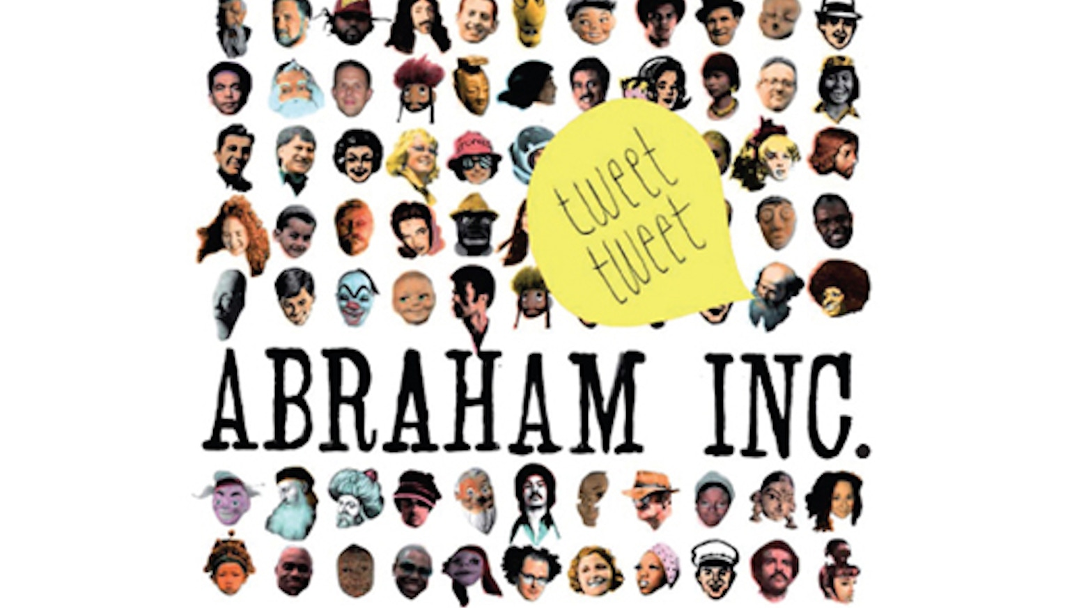 Abraham Inc Video Premiere by 99 Hooker » Fulfillment of