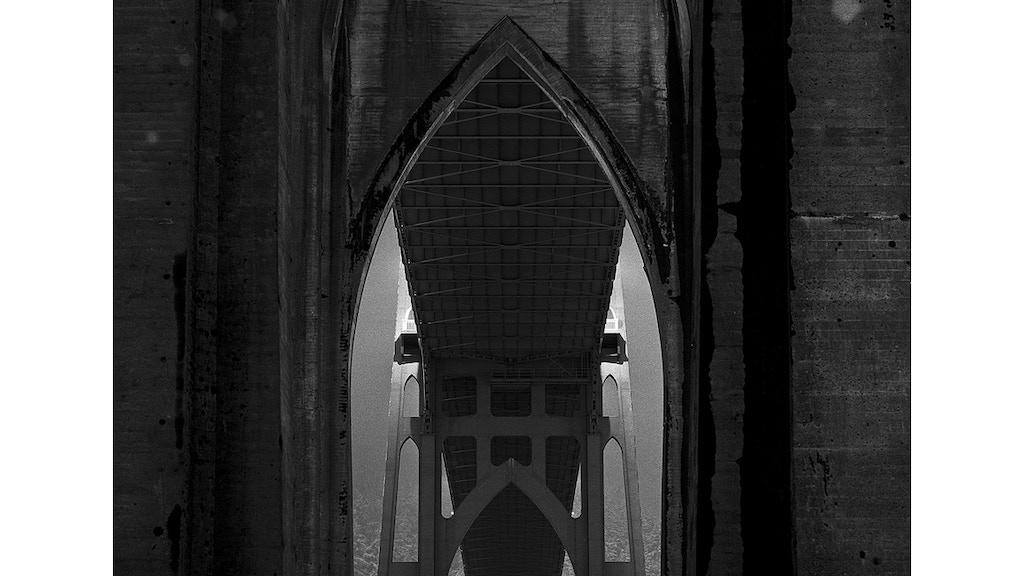 Bridgetown - Rediscovering the bridges of Portland, Oregon project video thumbnail