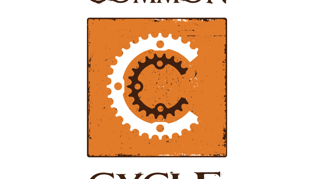 Common Cycle project video thumbnail