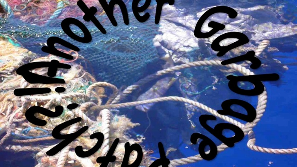 Another Garbage Patch?! Exploration across the South Atlantic Gyre project video thumbnail