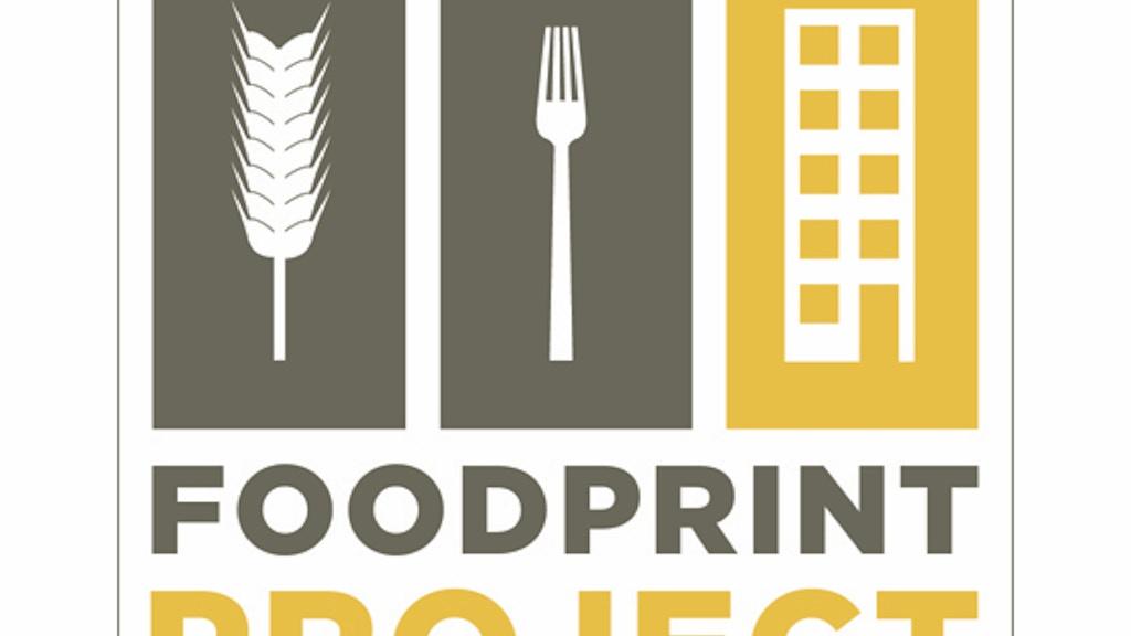 Foodprint LA: A Food-Shaped City project video thumbnail