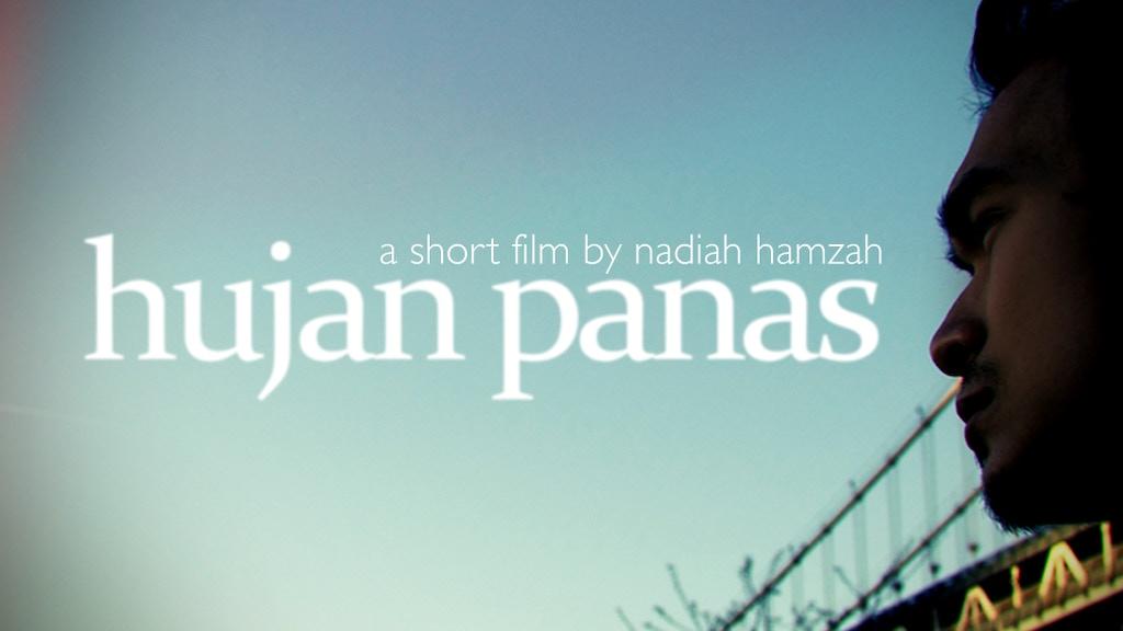 Hujan Panas (Afternoon Rain) S.O.S project video thumbnail