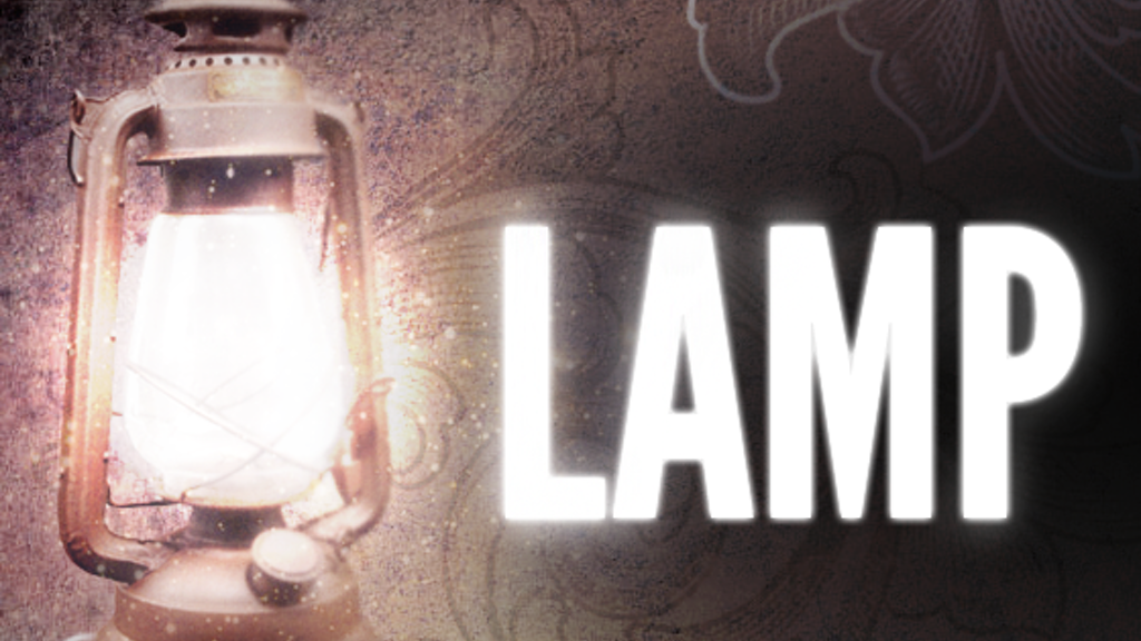 LAMP project video thumbnail