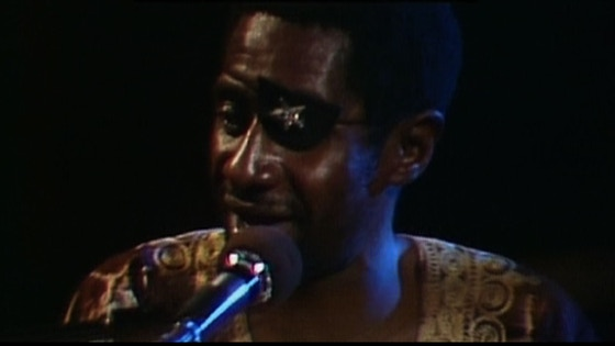 Bayou Maharajah: The Life and Music of James Booker project video thumbnail