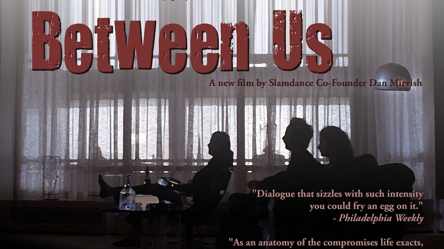 Anatomy Of Hell Deutsch between us: based on the hit play; the upcoming movieby