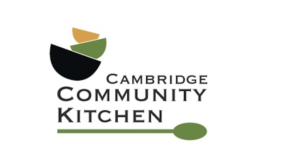 A Community Kitchen is Coming to Cambridge, MA project video thumbnail