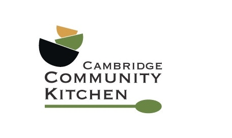 A Community Kitchen is Coming to Cambridge, MA by
