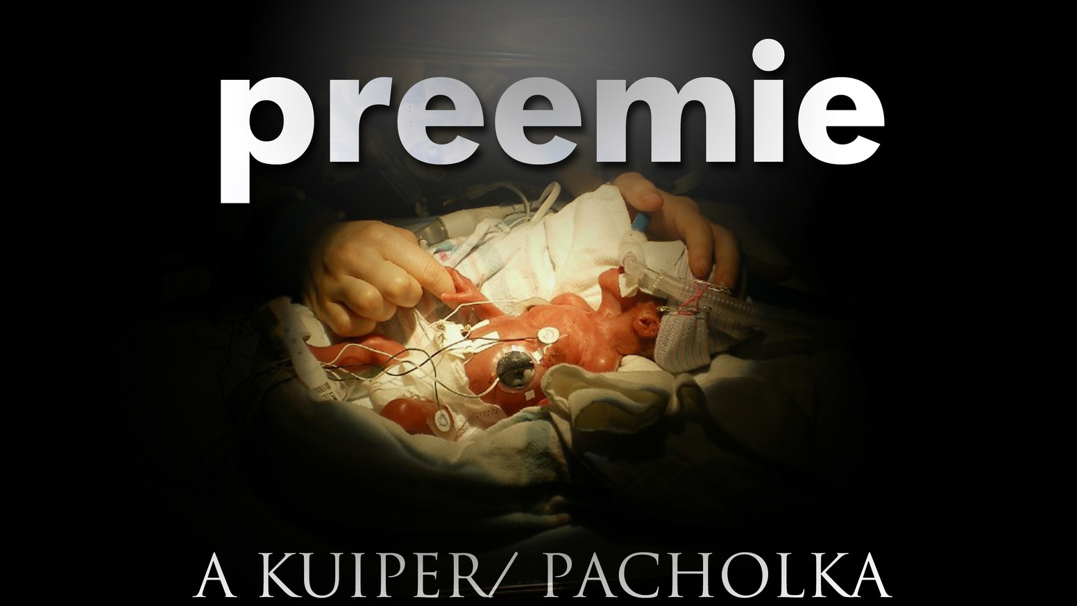 Preemie: Miracle Mollie\'s inspirational story of survival by Nick ...