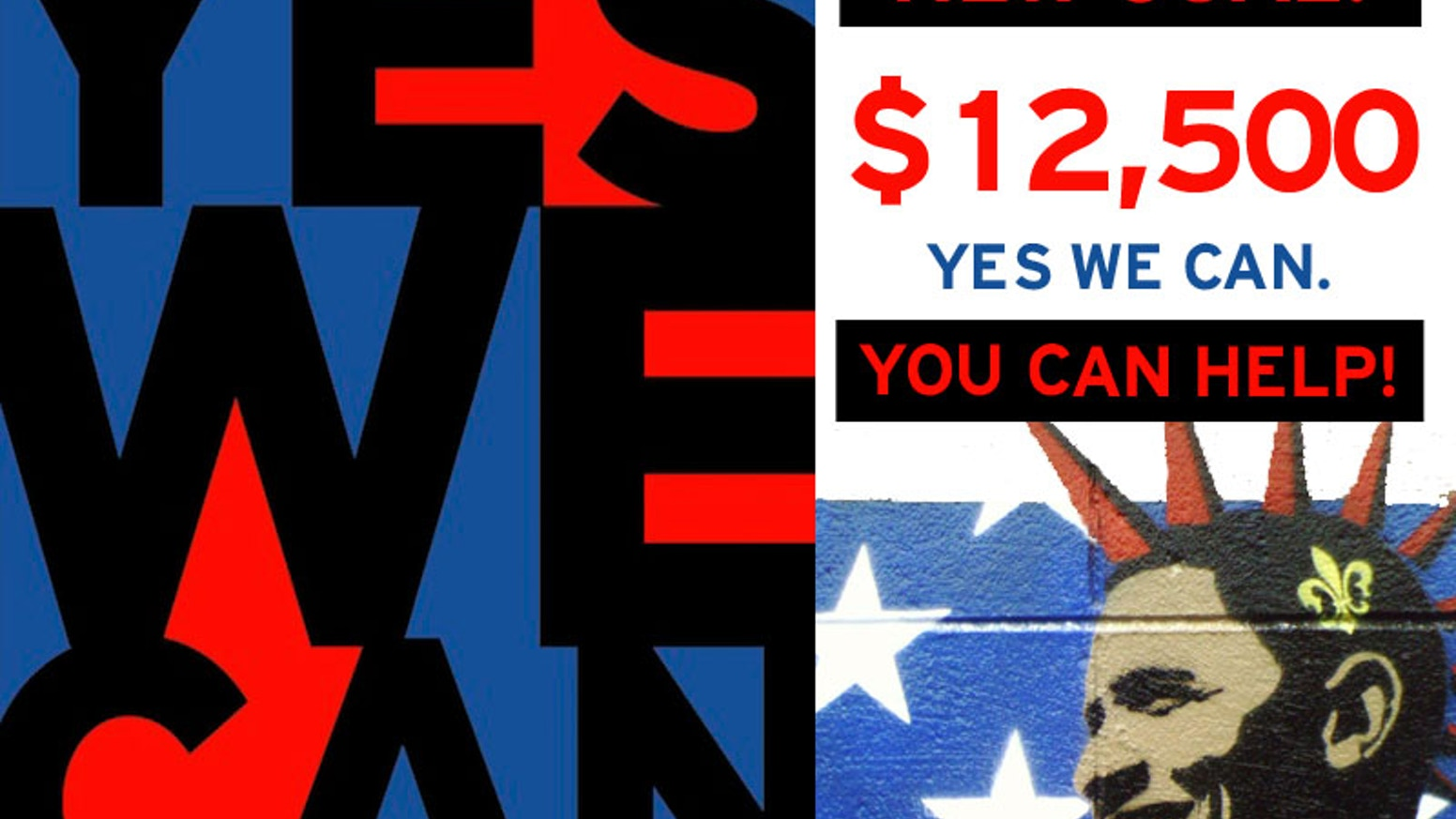 yes we can a new new york play by down payment productions