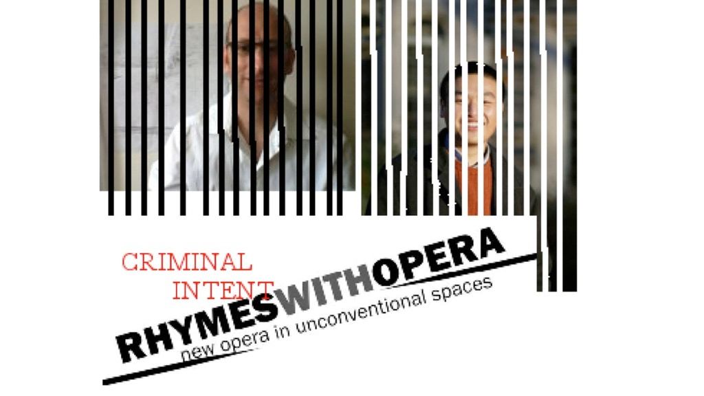 Rhymes with opera criminal intent by ruby fulton kickstarter for European motors west hartford ct