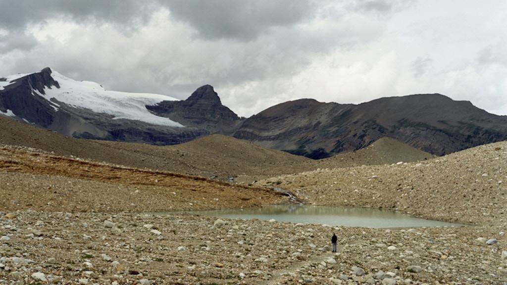 Range: Mountain National Park Photographs project video thumbnail