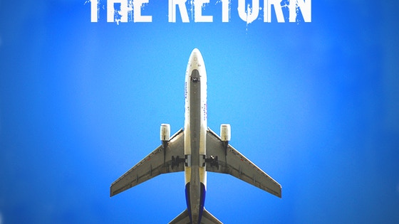 Costa Rican feature film: The Return project video thumbnail