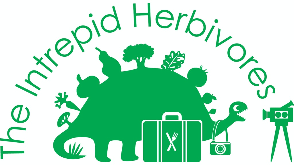The Intrepid Herbivores project video thumbnail
