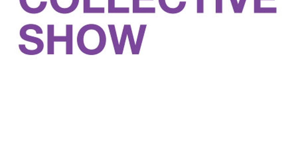 Collective Show Los Angeles project video thumbnail
