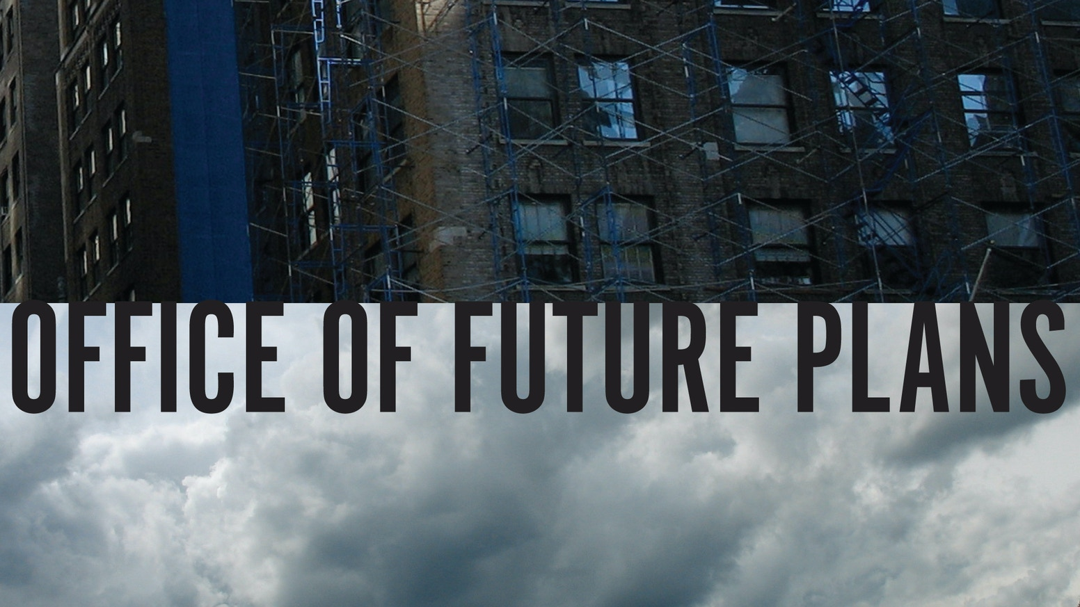 office of future plans pre order the debut 7 single by gordon