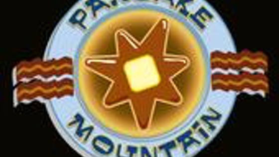 Pancake Mountain Pilot Episode project video thumbnail