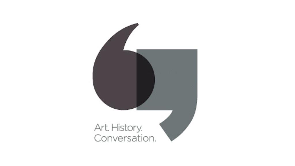 Smarthistory — Art. History. Conversation. project video thumbnail