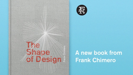 The Shape of Design project video thumbnail