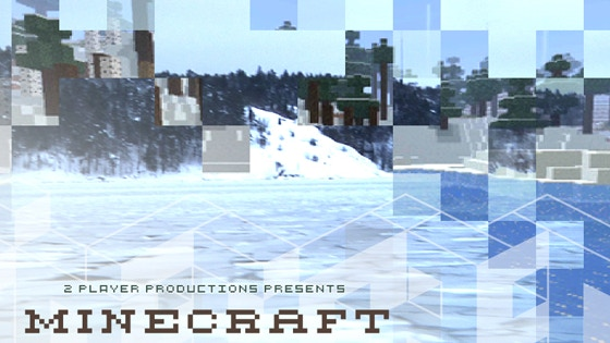 Minecraft: The Story of Mojang project video thumbnail
