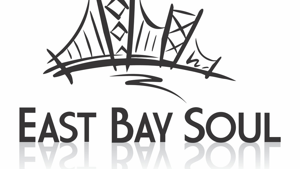Join Greg Adams and East Bay Soul 2.0 project video thumbnail