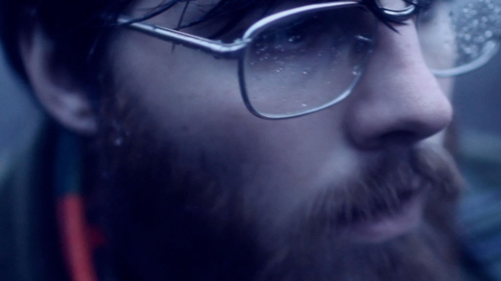 "Cataldo Releases ""Prison Boxing"" project video thumbnail"