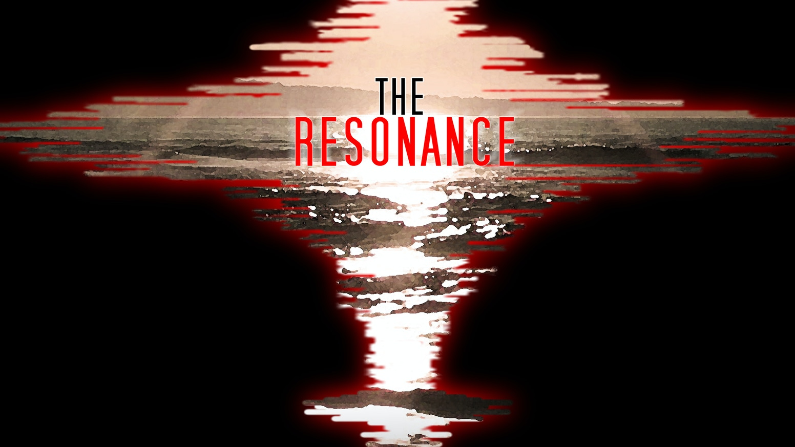 THE RESONANCE - Short Film by Andrew Lewis — Kickstarter