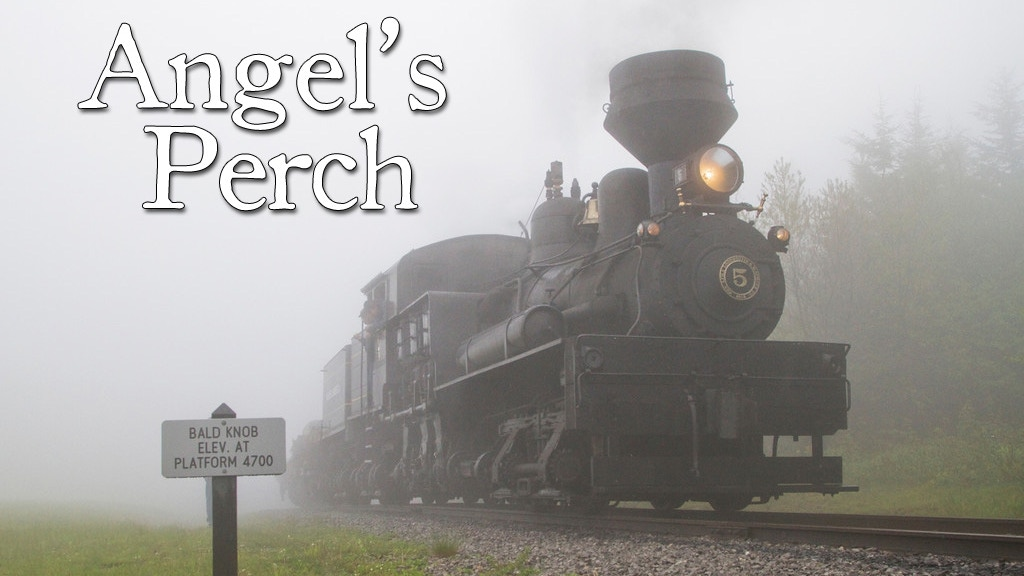 Angel's Perch - Feature Film project video thumbnail