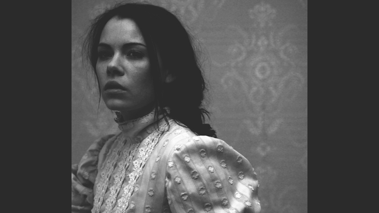 the yellow wallpaper a short film by alyssa lundgren