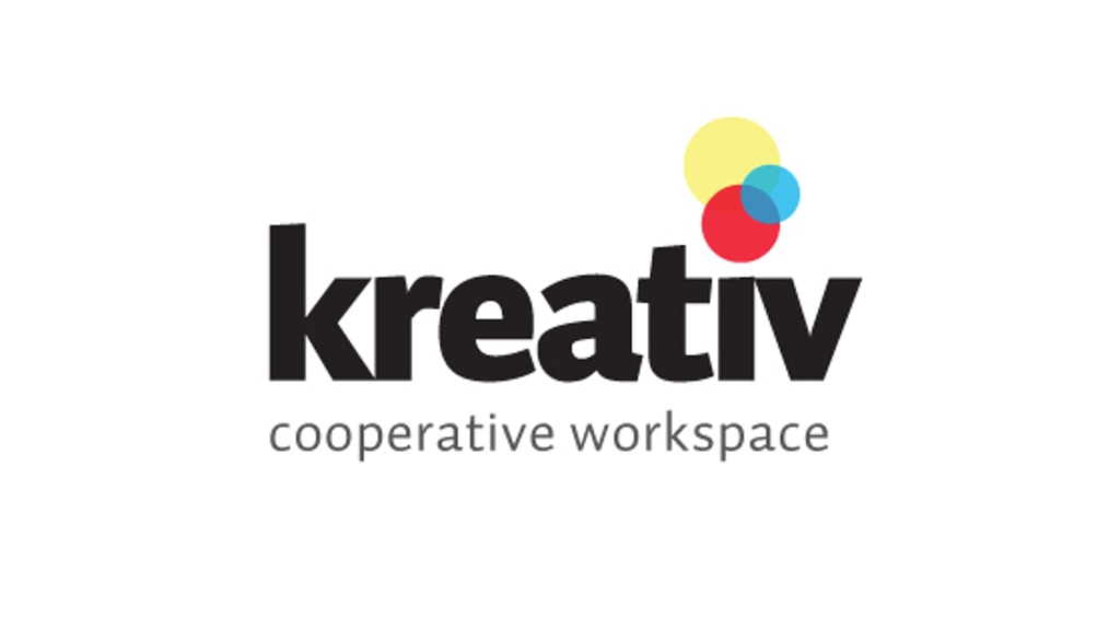 Kreativ - A Cooperative Workspace project video thumbnail