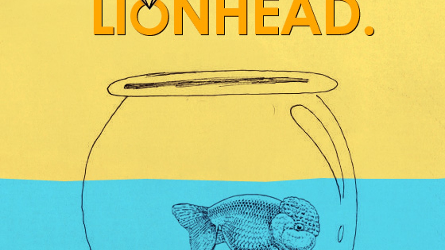 LIONHEAD - Feature Film by Thomas Rennier » Lionhead land