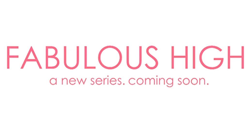 "New LGBT Series ""Fabulous High"" | Kickstart Season 1! project video thumbnail"