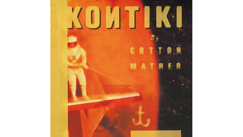 Kontiki Deluxe project video thumbnail