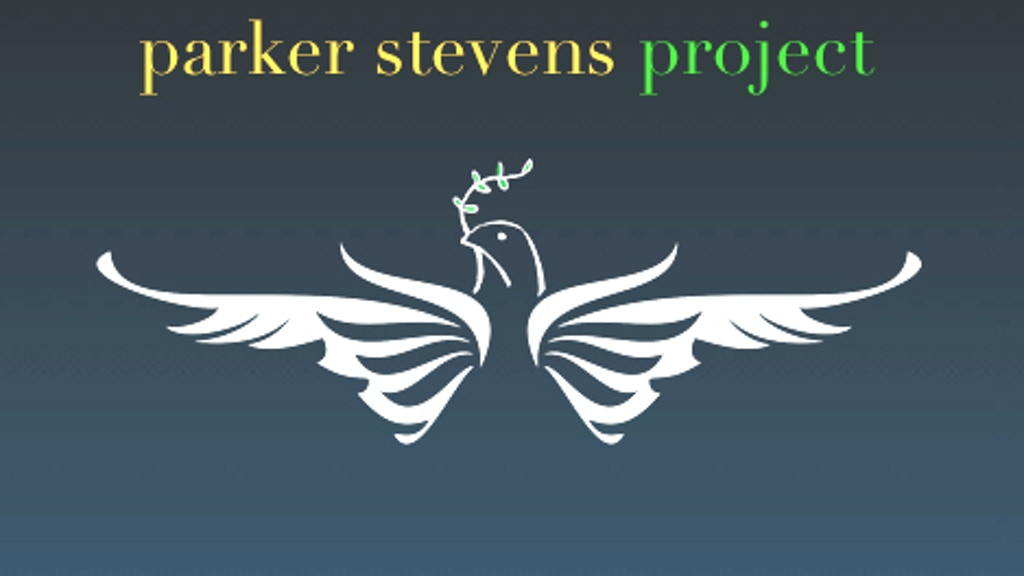 Project image for Parker Stevens Project :: Gay Nightlife Music
