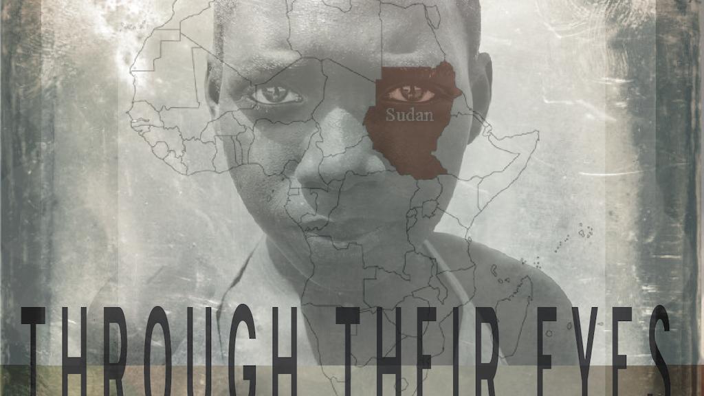 Southern Sudan: Post-Referendum  project video thumbnail