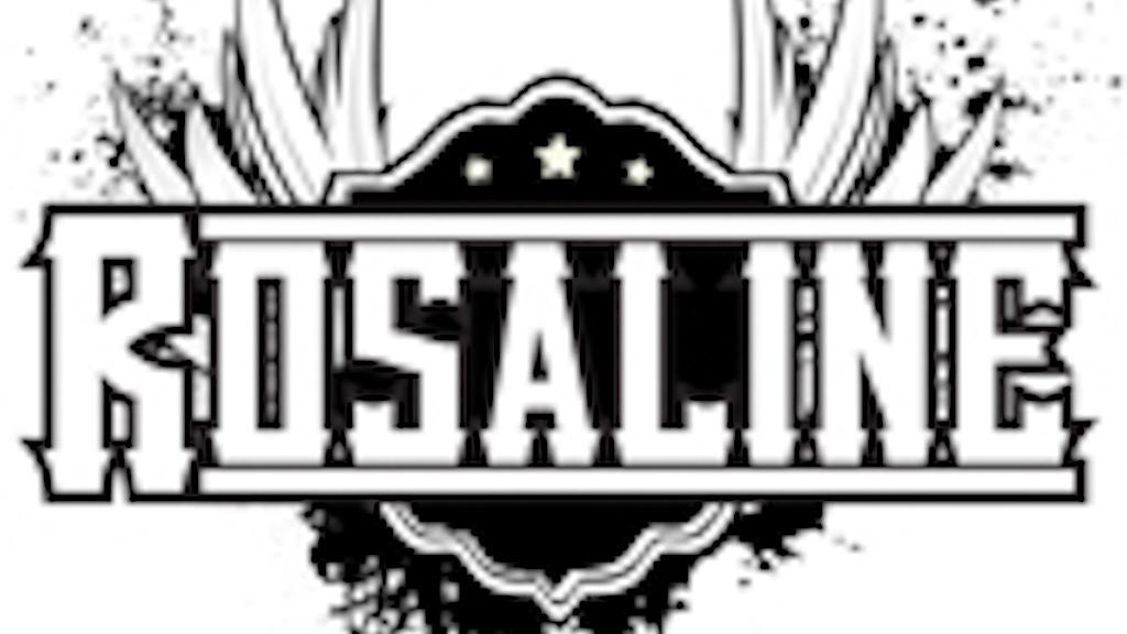 Rosaline debut record by Caleb Neff — Kickstarter