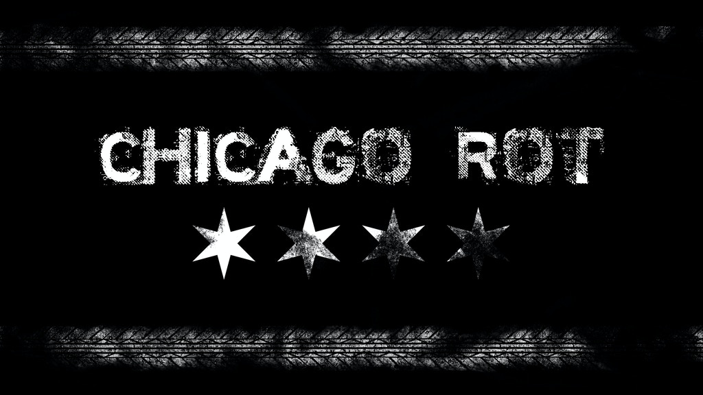 Chicago Rot - A Feature Film project video thumbnail