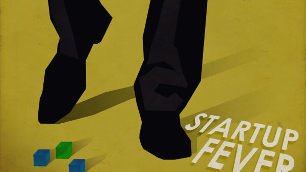Startup Fever - The Board Game project video thumbnail