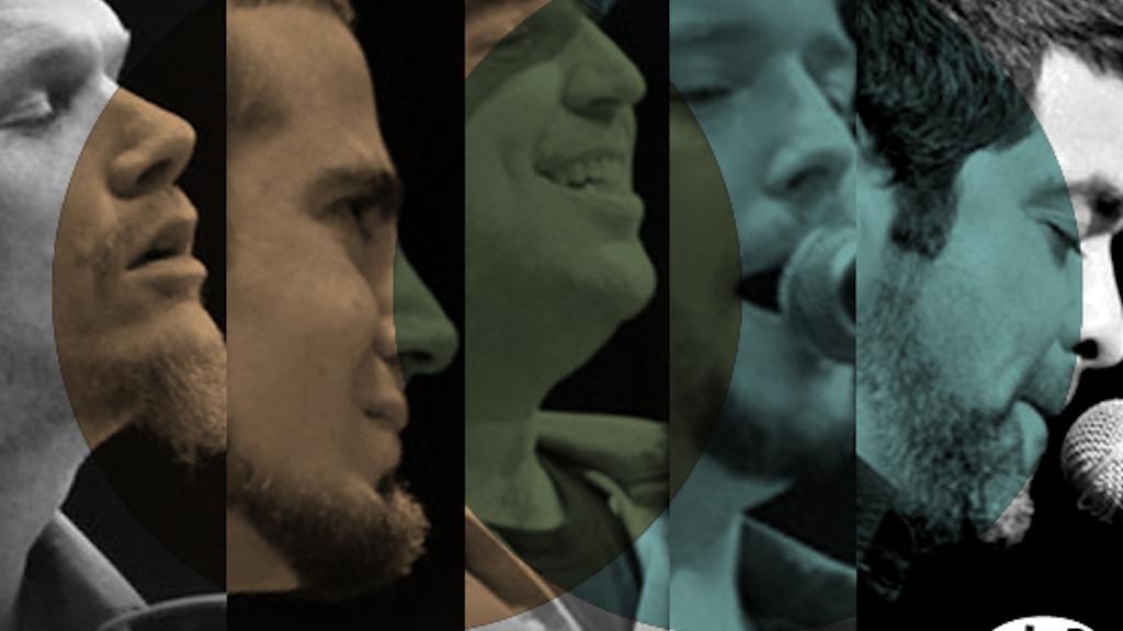 kLoB: Battleship Music Video project video thumbnail