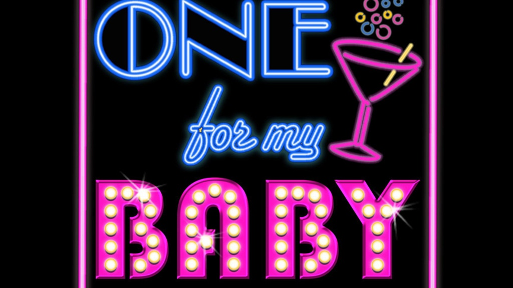 New Broadway Musical: ONE FOR MY BABY project video thumbnail
