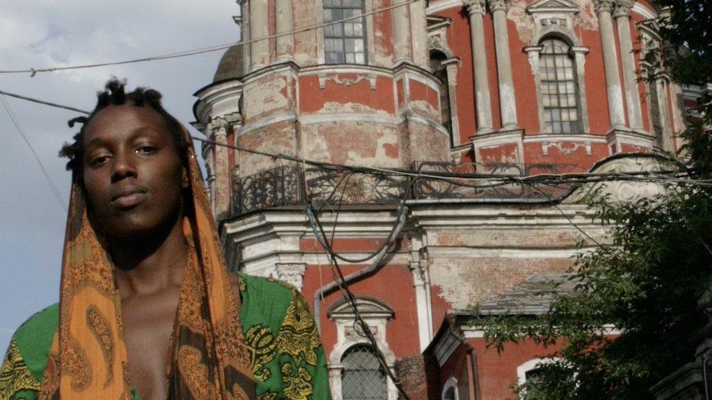 "Imani Uzuri ""The Gypsy Diaries"" Kickstarter Album Campaign! project video thumbnail"