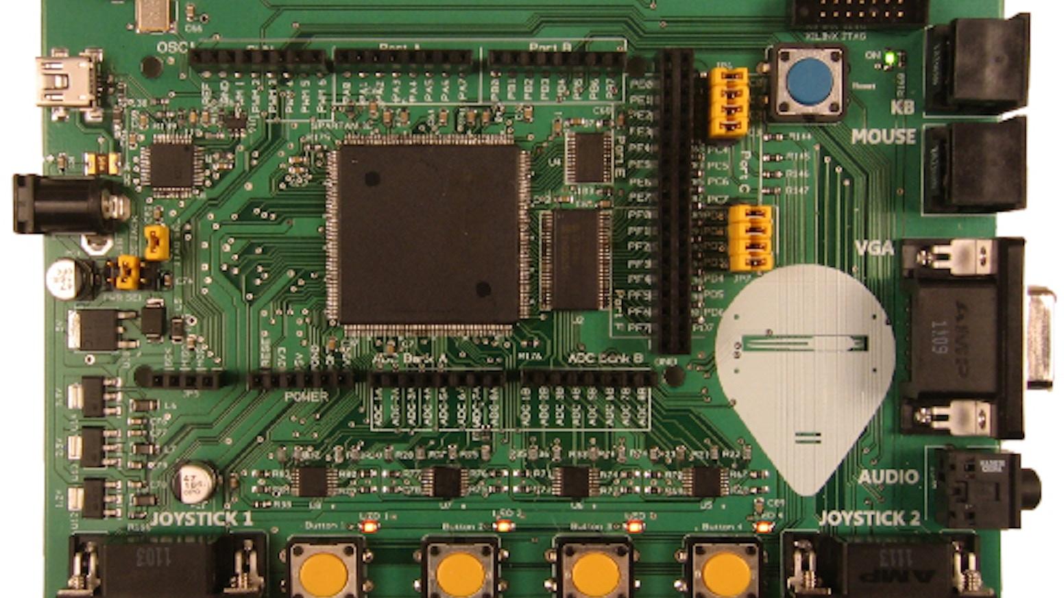 C2fba5eac305503aeeed50b1d1fb191e original.jpg?ixlib=rb 2.0