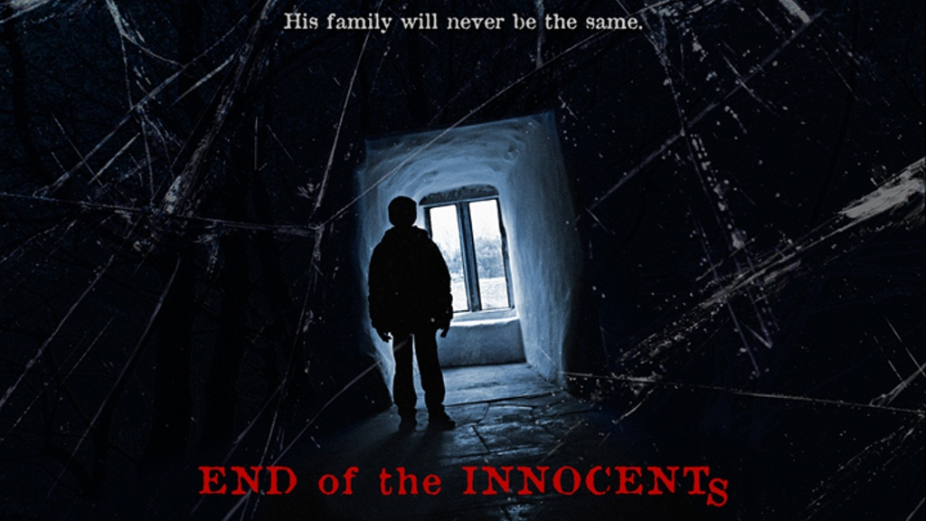 End of the Innocents - Narrative Short project video thumbnail
