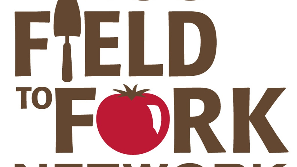 DC's Field to Fork Network brings DC-grown produce to market project video thumbnail