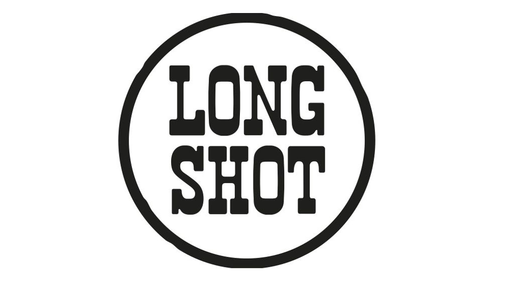 Longshot Issue #2 project video thumbnail