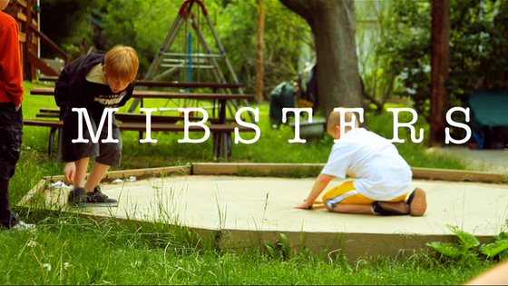 Mibsters - A Marble Documentary project video thumbnail