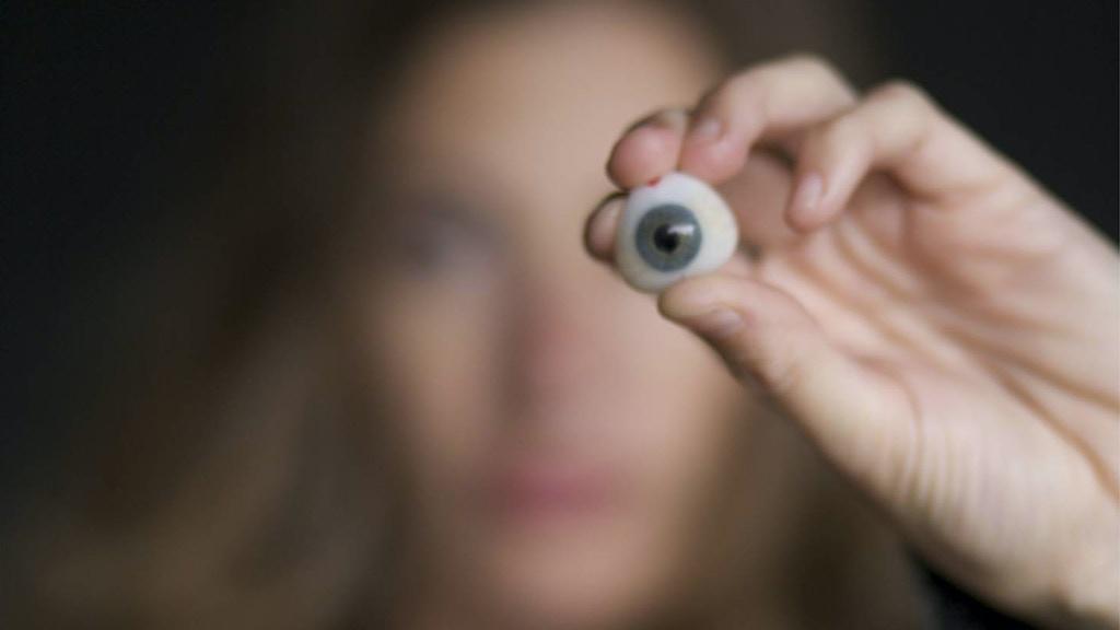 Grow a New Eye project video thumbnail