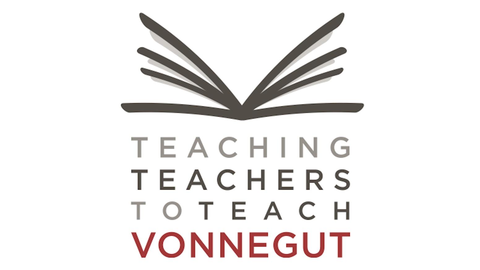 Teaching Teachers to Teach Vonnegut by Kurt Vonnegut